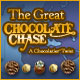 Great Chocolate Chase Online image small