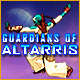 Guardians of Altarris: The Sinless Blade Online image small