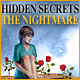  Hidden Secrets: The Nightmare Online image small