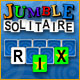 Jumble Solitaire Online image small