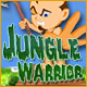 Jungle Warrior Online image small