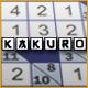 Kakuro Online image small