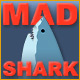 Mad Shark Online image small