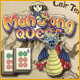 MahJong Quest Online image small