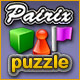 Pairix Puzzle Online image small