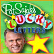 Pat Sajak's Lucky Letters Online image small