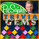 Pat Sajak's Trivia Gems Online image small
