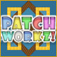 Patchworkz! Online image small