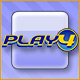 Play 4 Online image small