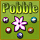 Pobble Online image small