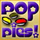 Pop Pies Online image small