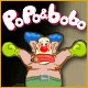 Popo  and  Bobo Online image small