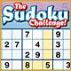 Sudoku Challenge Online image small