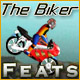The Biker Feats Online image small