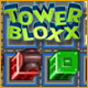 Tower Bloxx Online image small