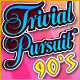 Trivial Pursuit: Bring on the 90`s Edition Online image small