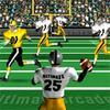 Ultimate Football Online image small