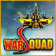 War Squad Online image small