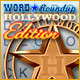 Word Roundup: Hollywood Edition Online image small