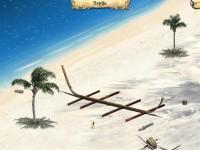 Картинка из игры #4