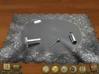 Картинка из игры #5
