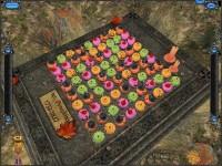 Картинка из игры #2