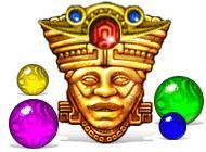 Лого Мини игры Храм инков