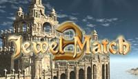 Лого Мини игры Джевел Матч 2