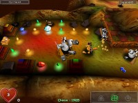 Картинка из игры #6