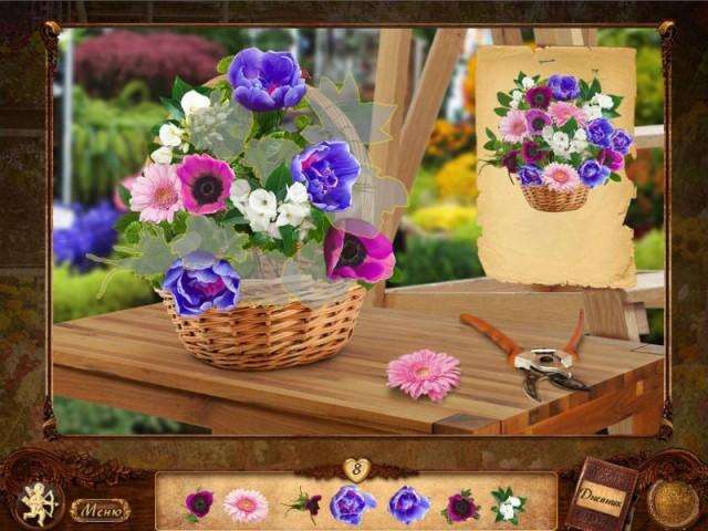 Сваха 2. Проклятие брошенной невесты картинка из игры 2