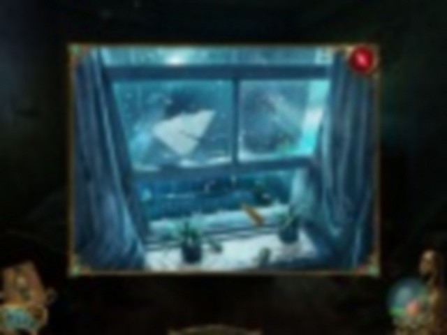 Орден Розы картинка из игры 5