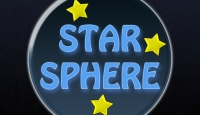 Лого Мини игры Star Sphere