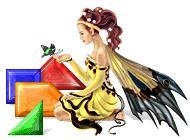 Лого Мини игры Мозаик тур