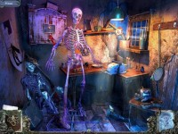 Картинка из игры #7