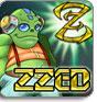 Лого Мини игры Zzed