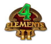 Free 4 Elements 2 Game