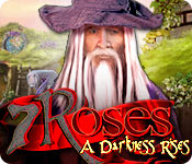 Free 7 Roses: A Darkness Rises Game