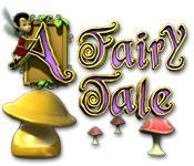 Free A Fairy Tale Game