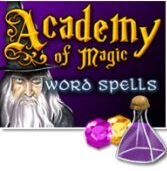 Free Academy of Magic Game