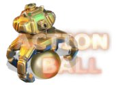 Free Action Ball Game