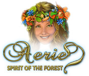 Free Aerie: Spirit of the Forest Game