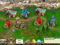Age of Adventure: Playing the Hero Games Download screenshot 3