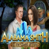 Free Alabama Smith in the Quest of Fate Game