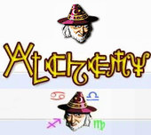 Free Alchemy Deluxe Game