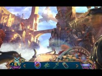 Amaranthine Voyage: Legacy of the Guardians Collector's Edition Game Download screenshot 2