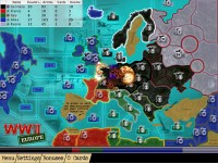American History Lux Game screenshot 1