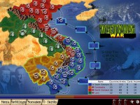 American History Lux Game Download screenshot 2