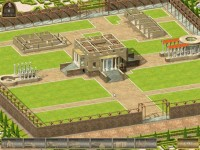 Ancient Rome 2 Games Download screenshot 3