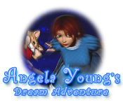 Free Angela Young's Dream Adventure Game