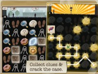 Another Case Solved Game screenshot 1